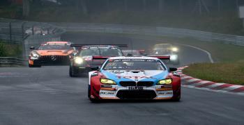 Formel 1 Autos
